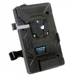 Tilta Energía universal con montura VMount y sistema de rods 15mm