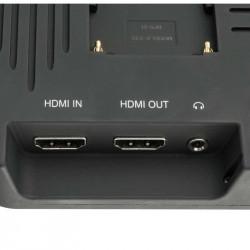 """Ikan Delta Monitor 7"""" D7C HDMI Soporta 4K"""