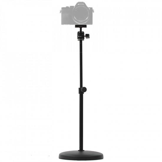 Ikan HS-KIT-1 Kit HomeStream con LED y captura de video