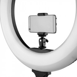 "Ikan Ring Light 18"" Bi-Color LED  95+ CRI RLB48"