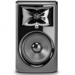"""JBL 308P MkII Monitor de estudio bidireccional de 8 """"con alimentación"""