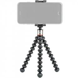 Joby GripTight ONE GorillaPod Stand para Smartphones