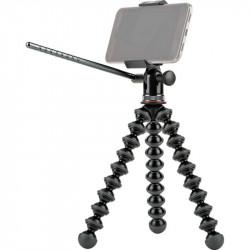 Joby GorillaPod Video Mobile GP JIPY GripTight PRO pra Smartphones