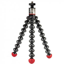 Joby GorillaPod Magnético 325 Mini-Trípode Flexible
