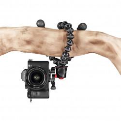 Joby GorillaPod 3K PRO Kit con Arca Swiss