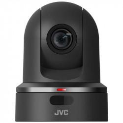 JVC KY-PZ100B HD Cámara robótica PTZ de Producción