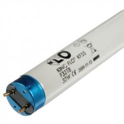 Kino Flo T8 Tru Match 4ft  Ampolleta Fluorescente 32W / 5500K KF55