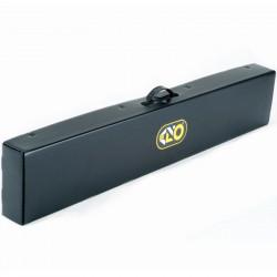 Kino Flo Carry Case / Maleta de transporte 6 Ampolletas Fluorescente 4ft