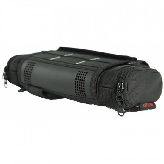 K-Tek Stingray KSTG70 Bolso para Tascam DR-70D y DR-701D de Audio portátil