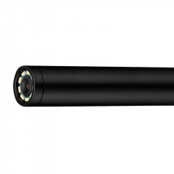 Venus Optics Laowa 24mm f/14 Probe Lens para Canon EF (Version Cine-Mod)