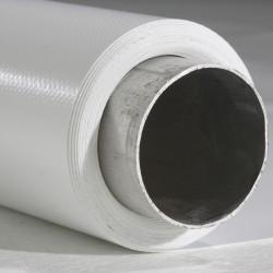Lastolite Fondo de Vinyl Super Blanco para backdrop de 2,75  x 6 mts  LB7761