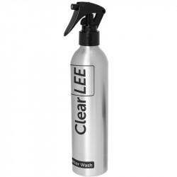 Lee Filters CLFW300 Lens Cleaner  / Líquido Limpia Lentes en envase 300ml