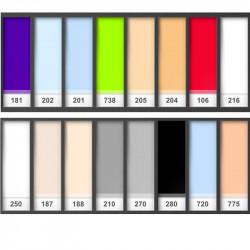 Lee Filters Juego de filtros de Quick Location Pack 30cm