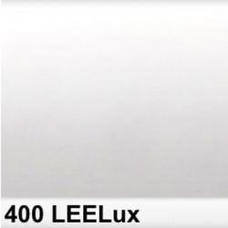Lee Filters Pliego LEELux 400S 50cm x 60cm