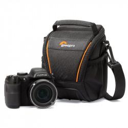 Lowepro Adventura SH 100 II Holster pequeño para cámaras compactas