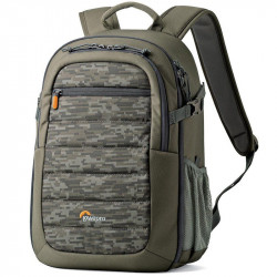 Lowepro Tahoe BP150 Backpack (Pixel Camo)