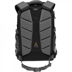 Lowepro Photo Active BP 300 AW (Black/Grey) Mochila Sport para cámara 25L