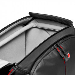 Manfrotto PL-CC-192N Bolso para cámaras profesionales