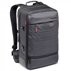 Manfrotto MN-BP-MV-50 Manhattan Mover 50 Backpack Mochila