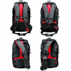 Manfrotto PL-3N1-26 Pro Light Backpack Mochila