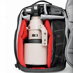 Manfrotto PL-B-230 Pro Light Backpack Mochila Bumblebee