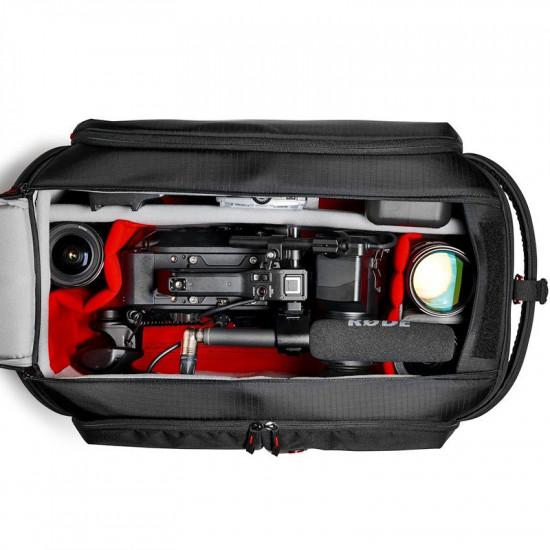 Manfrotto Bolso de mano para cámaras CC-195N