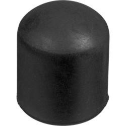 Manfrotto R134,48 Repuesto Goma para la Pata