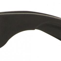 Manfrotto R545,02 Repuesto Lever/Palanca para tripodes