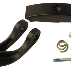 Manfrotto R545,06 Repuesto Kit Lever/Palanca para tripodes