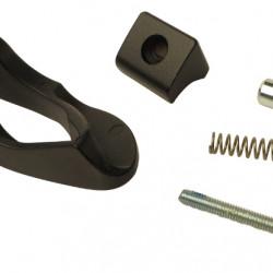 Manfrotto R545,10 Repuesto Kit Lever/Palanca para tripodes