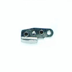 Manfrotto R519,20 Repuesto para cabezal 519 Plate Brake