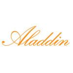 Aladdin Lights