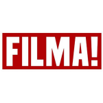 FILMA!