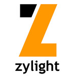 Zylight