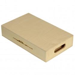 Matthews AppleBox Half 51 x 30.5 x 10.2 cm