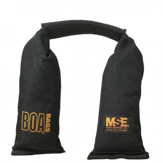 Matthews Sand Bag / Baby Boa Weight Bag -  2.25Kg