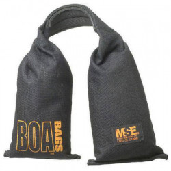 Matthews Sand Bag / Big Boa Weight Bag -  6.8Kg