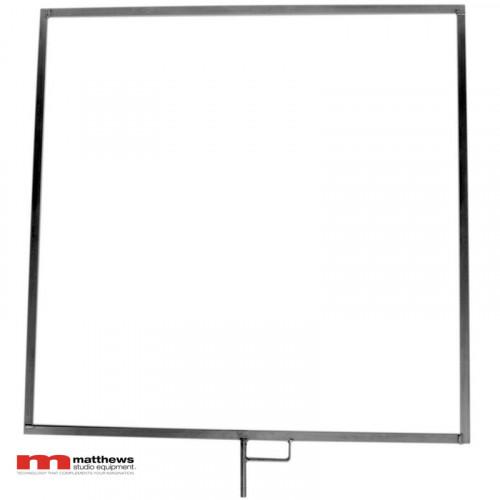 "Matthews Gel Frame Marco para Filtros 1,2mts x 1,2mts  (48""x48"")"
