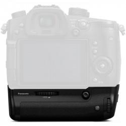 Panasonic Battery Grip para GH5