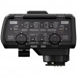 Panasonic DMW-XLR1 Adaptador XLR para GH5 / GH5s