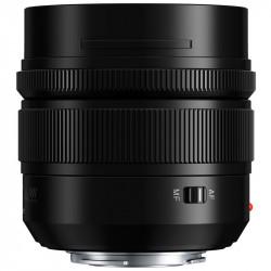 Panasonic Lente Leica DG Summilux 12 mm f / 1,4 ASPH