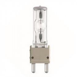 Osram Sylvania Ampolleta HMI 1800w SE UV stop Metal Halide