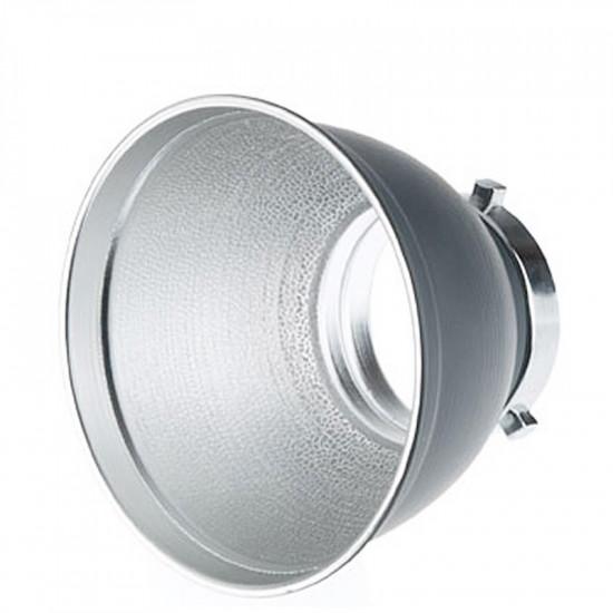 """Photoflex Standard 7"""" Reflector para montura Bowens"""