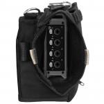 Porta Brace AR-F4 Bolso para Grabador Zoom F4