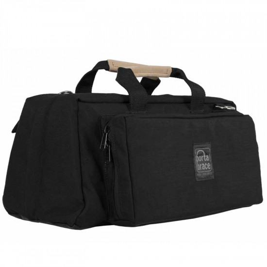 Porta Brace CTC-200  Bolso para Cámaras JVC HM170 / HM180 / HM250