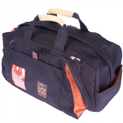 Porta Brace RB-1B Bolso Lightweight Run Bag