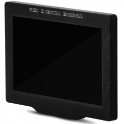 """RED LCD Pro Touch 7.0""""  730-0025"""