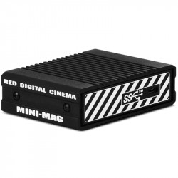 RED Station Red Mini MAG USB 3.1