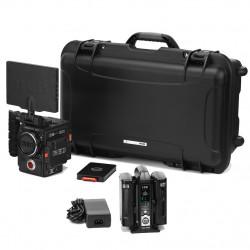 RED DSMC2 GEMINI Camera Kit