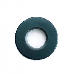 Rode Lock Clamp para soporte de zapata de repuesto